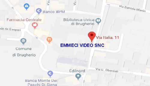 Mappa_Contatti