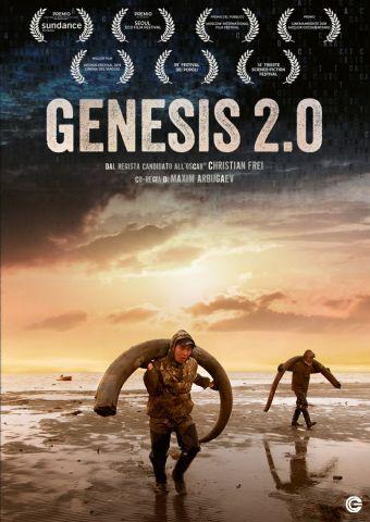 Genesis 2-0